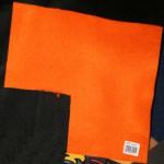 Filz_orange