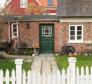 Halloween-Dänemark 2