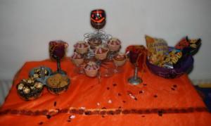 Halloween2011_4