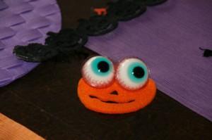 Halloween2011_6