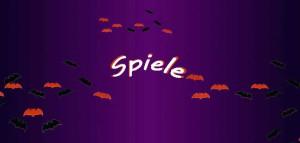 Spiele-Logo
