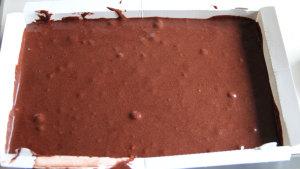 Sarg-Brownies 2