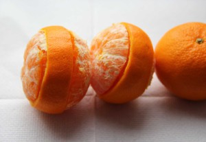 Mandarine-1