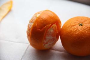 Mandarine-2