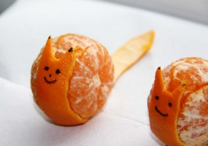 Mandarine-5