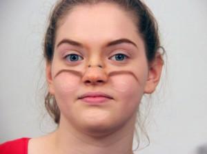 Gesicht-2