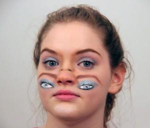 Gesicht-3